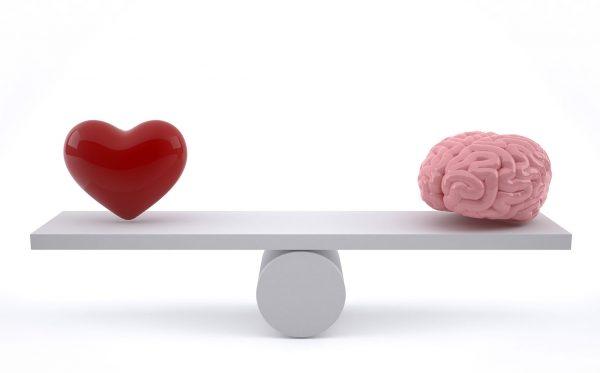 emocijalna-inteligencija