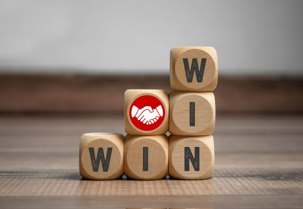 win-win-blog