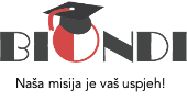 Biondi Consulting & Education