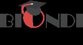 Biondi Consulting & Education
