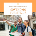 Novi homo turisticus